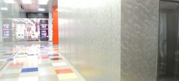 800-200_Aluminium_Crush_-_Einkaufszentrum_Moskau__1__01