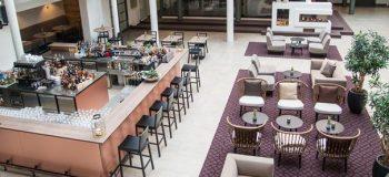 Hotel_Alte_Post_630_I_02
