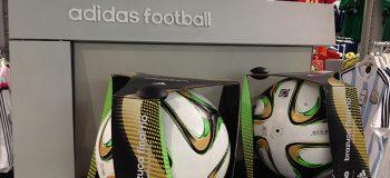 adidas_flagship-store_01