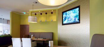 aluiminium_mikado-goldton-704-965_restaurant_01
