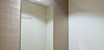 aluminium_mesh-bronzeton-451-100_davidjones_02