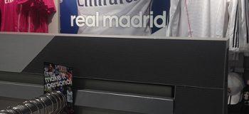 csm_adidas_flagship-store2_01_219e08d12b