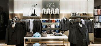 shop2_02